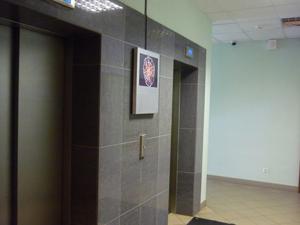 Расширение адресной программы сетей «Focus Media Москва» и «Focus Media Санкт-Петербург»