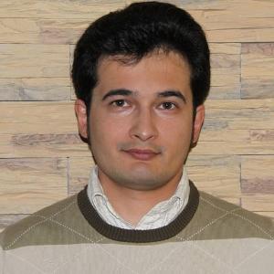 В медийном агентстве Maxus приступил к работе директор по развитию бизнеса Никита Ватс
