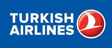 Авиакомпания Turkish Airlines продолжает наращивать свое присутствие в России