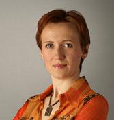 Новиченкова Людмила