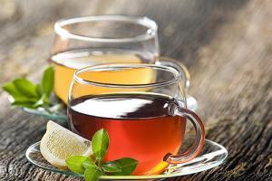 Импорт чая вырос в 2011 году на 3%