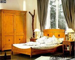 Рынок мебели для дома в России