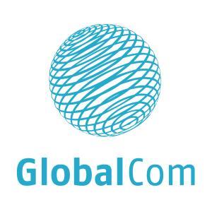 Global Com Russia