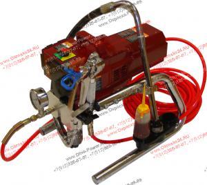 Оборудование для окраски DP-6740i