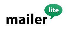 MailerLite, Сервис e-mail-маркетинга