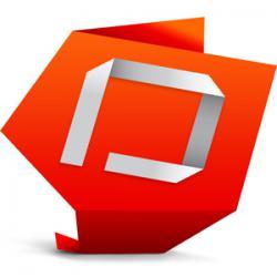 Divaprint, рекламное агентство
