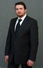 Давыдов Сергей