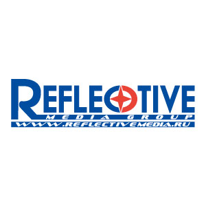 Reflective Media Group
