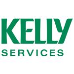 Исследование Kelly Services: «Итоги 2009 года: работа и образ жизни»