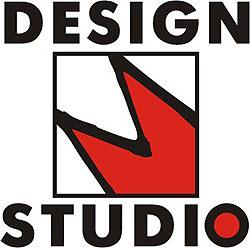 Мадлоад Креатив, Студия дизайна