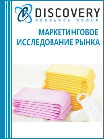 Анализ рынка средств личной гигиены для женщин в России