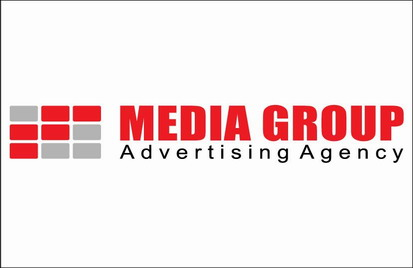 Media Group Armenia