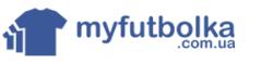 Myfutbolka - изготовление футболок на заказ