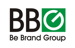 Be Brand Group