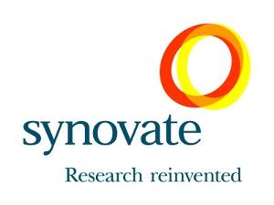 Synovate создает ведущую компанию на рынке маркетинговых исследований в России