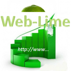 ВЕБ-ЛАЙМ, агенство интернет-рекламы