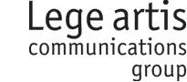 LEGE ARTIS communications group