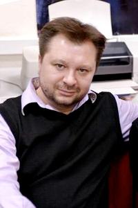 Кучеров Ярослав