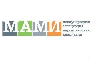Агентство Re-brain вошло в рейтинг лучших BTL агентств России за 2011 год