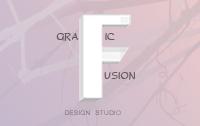 Grafic Fusion, Студия дизайна