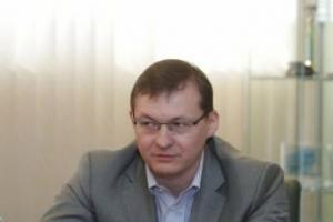 Сергей Лаврухин завершает свою работу в качестве генерального директора РБК