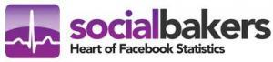 GRAPE стал первым партнером Socialbakers в России