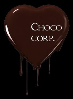 Шоколадная корпорация