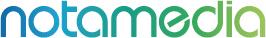 Notamedia открыла представительство в Казахстане