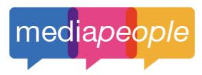 Media People, Коммуникационная группа