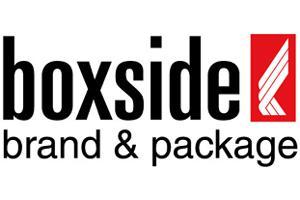 У известного бренд мейкера Алексея Муразанова и ООО «Линебергер-Эдвайзерс» пытаются отобрать бренд BoxSide
