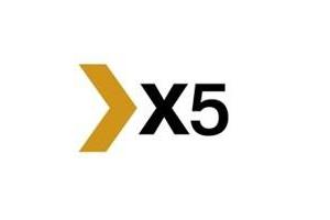 Компания «Золотая Середина» стала Партнером программы лояльности Х5 Retail Group