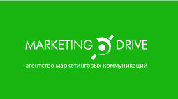 BTL Липецк. Marketing Drive Липецк.