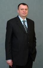 Черников  Александр