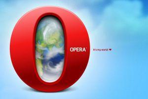 Opera Mini для iPhone и iPad получил функцию блокировки рекламы