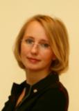 Цуканова Ольга