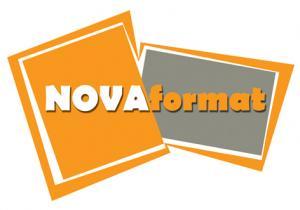 Novaformat, Продакшн-студия