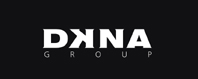 DKNA Group