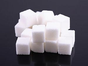 Российский банк выдаст пенсионерам-вкладчикам по 5 килограммов сахара