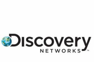 Discovery Networks объявляет о назначениях