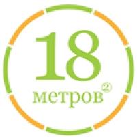 18 Метров, Рекламное агентство