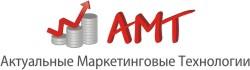 Маркетинговые и социологические исследования в Ростове