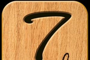 7 шагов iVengo