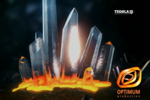 """Optimum Production создан новый рекламный ролик для ТМ """"Tegola"""""""