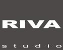 RIVA-studio