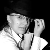 Истомина Татьяна
