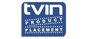 TVIN Product Placement 8 недель держал «ответ» перед  «Скай Линк». Ответ  оказался у«Дачным»
