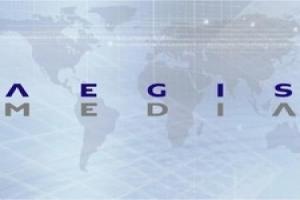 Aegis Media приобретает Social Embassy в Нидерландах