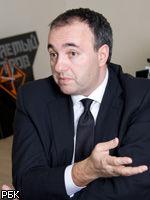 Александр Роднянский возглавил экспертный совет «Национальной Медиагруппы»