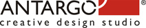 Антарго, Креатив дизайн-студия