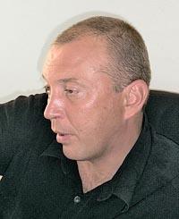 Лопаев Александр